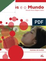 Manual Aluno 6º.pdf