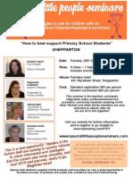 slp seminar flyer shepparton pdf