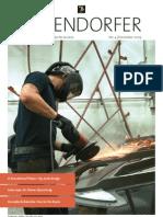 Boesendorfer magazine 2009 en