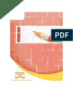 economiaemercado.pdf