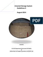 Departmental Storage System Guidelines-II.pdf