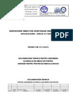 95502_Memoriu de prez Dez PARC 817 MOINESTI (1).DOC