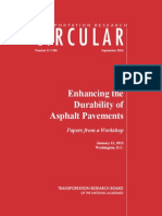 TRB - Enhancing the Durability of Asphalt Pavements - 2013.pdf
