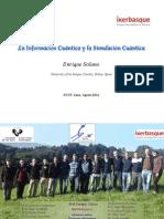 coloquio-2014-08-28-Solano.pdf