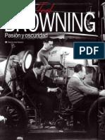 Estudio Tod Browning, revista Dirigido por.pdf