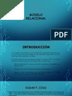 Trabajo de Base de Datos RELACIONAL_FULL.pptx