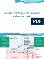 Sockets & TCP related Tasks (From Hasnaoui's Book).pdf