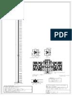 estudo_união-pasqualoto.pdf