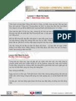 vn_efb_1.pdf