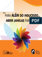 Projeto sEI.pdf