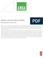 SAN_2014-10-07_ANSA.pdf