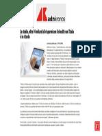 SAN_2014-10-07_AdnKronos_2.pdf