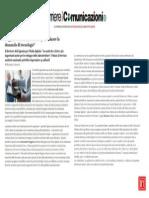 SAN_2014-10-07_CorriereComunicazioni.pdf