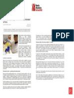SAN_2014-10-08_Romania_Actualitati.pdf