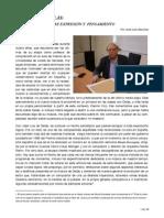 Artículo de Delás copia.pdf