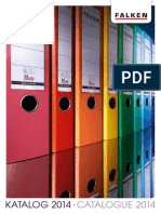 Falken Catalog 2014.pdf
