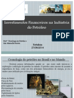 MANUELLA-FIC.pptx