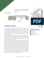 La-renovation-ecologique-terre-vivante.pdf