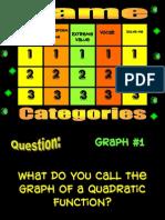 quiz game on quadratic functions.pptx