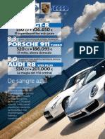 02-09-14-autosport.alba.pdf