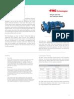 FRACbookInsert.pdf
