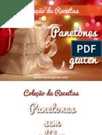 panetones_sem_gluten_2013.pdf