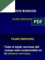 tejido_nervioso.ppt