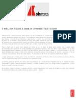 2014-10-07 | AdnKronos 1