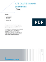 VoLTE Speech Quality Measurements Rhode&Schwartz.pdf