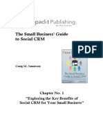 9781783001200_The_Small_Business'_Guide_to_Social_CRM_Sample_Chapter