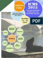 icms_Poster.pdf