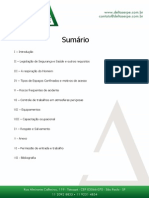 Apostila_Espacos_Confinados.pdf