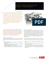 ABB Technical note - Cooling systems_lowresf.pdf
