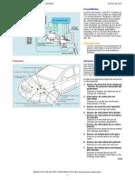 32d05_Control_of_ECT.pdf