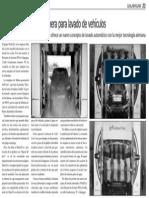 Tren de Lavado Articulo.pdf