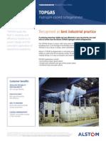 topgas-hydrogen-cooled-turbogenerator.pdf