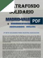 DOSSIER ULTRAFONDO 2014 1.pdf