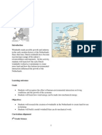 Sample Holland Lesson Plan.original