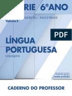 CadernoDoProfessor_2014_2017_Vol2_Baixa_LC_LinguaPortuguesa_EF_5S_6A.pdf