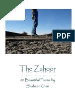 The Zahoor