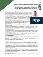 LP telemetria.pdf