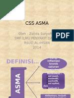 213677859-Referat-Asma