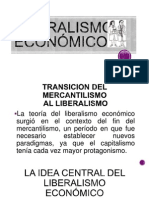 Liberalismo Económico.pptx