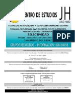 A3 DIPTICO TODAS ASIGNATURAS.pdf