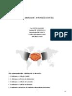 Arbitragem-Contabil.pdf