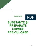 Cap_viii Chimicale