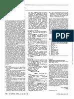 The Computer Journal-1982-Bennett-496-a-496.pdf