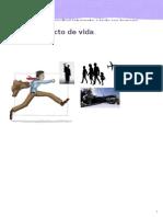 DH_U3_MiProyectoDeVida.doc