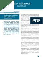 novo_codigo_do_processo_civil_P.pdf