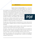 Legislacao Tributaria SP_AFR 2012_Simulado 1.pdf